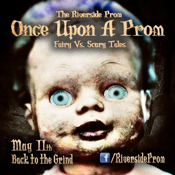Once Upon A Prom 05.jpg