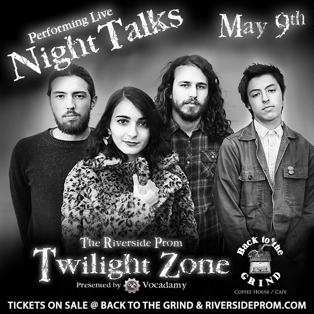 Night-Talks.jpg