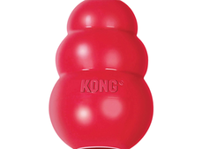 kong-classic-red.png