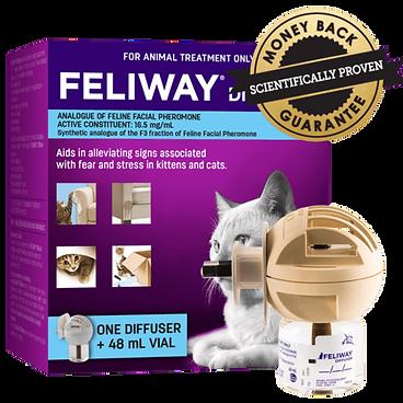 FELIWAY-Diffuser.png