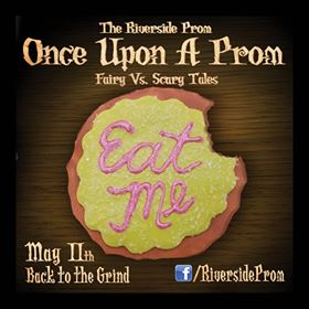 Once Upon A Prom  Eat Me.jpg