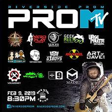 Sponsor-Promo.jpg