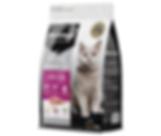 black-hawk-lamb-and-rice-cat-dry-food.pn