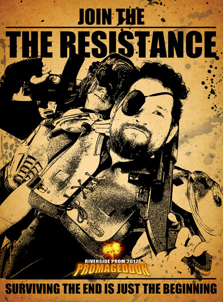Join-the-Resistance-2.jpg
