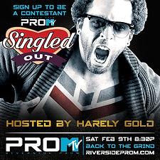 Harley-Promo.jpg