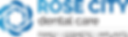 Rose City Dental Care_web logo_new.png