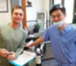 Rose City Dental Care