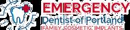 Emergency-Dentist-of-Portland.png