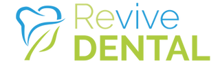 Revive Dental_logo.png