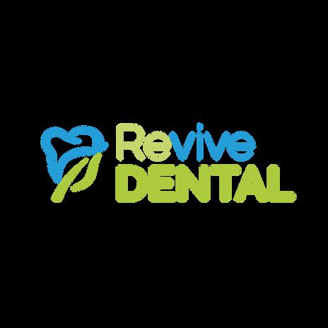 Revive Dental_logo.png