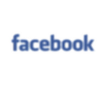 facebook-wordmark-1024x819.png