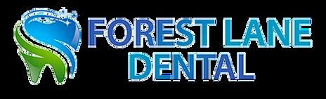 forestdental.png