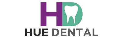 hue-dental.png