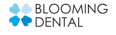 BloomingDental.png