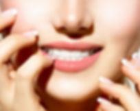 51683-teethwhiteningjpg.jpg.660x0_q80_cr