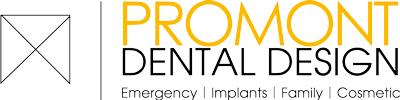 Promont-Dental.png