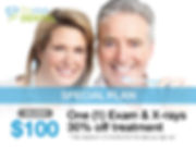 Revive Dental_google_$100.jpg