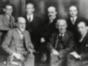 psihoanaliza PA komite psihoterapija