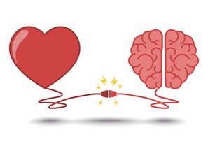 """Možgani """"izdelujejo"""" čustva?"""
