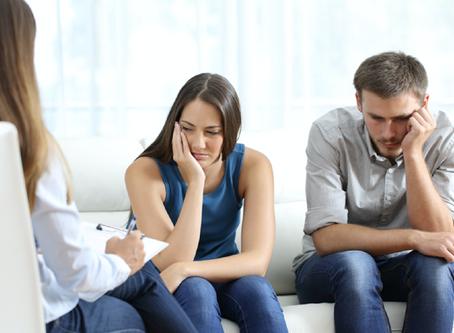 Oblike, načini, metode psihoterapije.