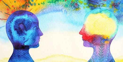 psihoanlitična psihoterapija