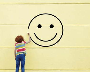 Otroštvo in otroški razvoj vpliva na naše vzorce v odraslosti. Skozi proces psihoterapije jih lahko odkrijemo in v kolikor želimo, tudi spremenimo.