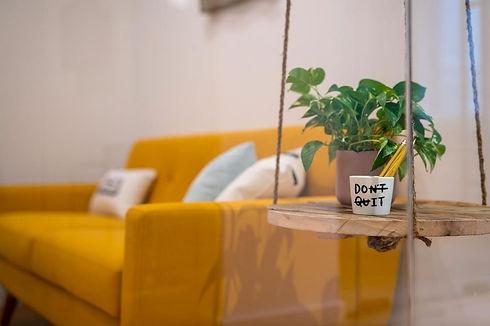Lounge chouch.jpg