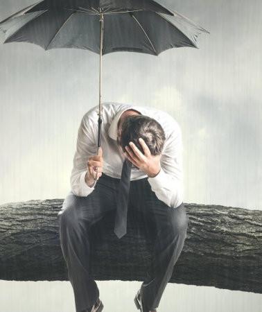 Poznamo veliko različnih čustev, mnogokrat se ljudje ne zavedamo sploh, kaj čutimo. Šele ko neko čustvo zverbaliziramo, ga lahko tudi začutimo v njegovi polnosti.