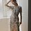 Thumbnail: Ladies Classy  Dress