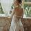 Thumbnail: Nightdress Summer Set Lace Lingerie Mini Dress