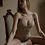Thumbnail: Sexy lingerie sets perspective lace bralette