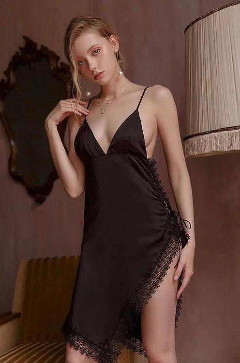 Women Sexy Nightgowns