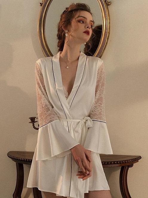 Nightgowns Women Sleepwear Sexy