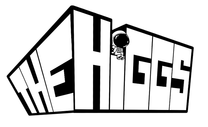 The Higgs Logo.png