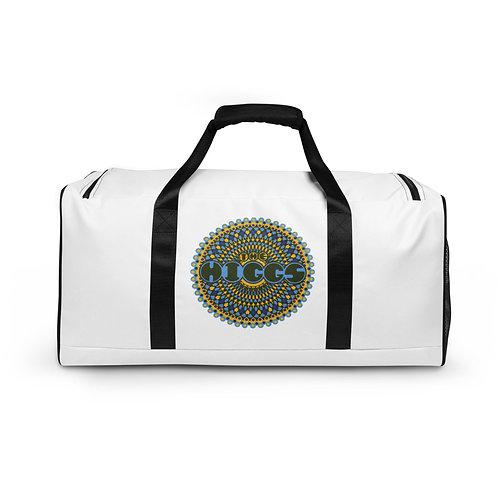 The Higgs Duffle bag