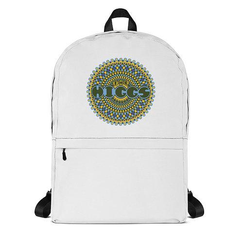 Tripp Logo Backpack