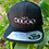 Thumbnail: Snapback Cap and T-Shirt Package!