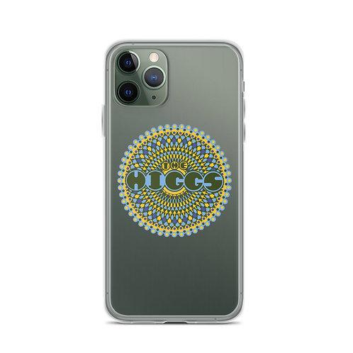 Tripp Logo iPhone Case