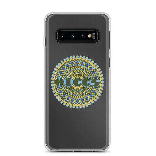 The Higgs Samsung Case