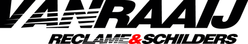 Logo_speedhunter_black_v3.png