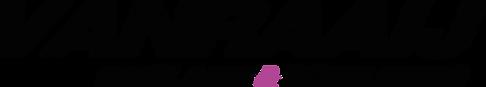 Logo_speedhunter_black_small.png
