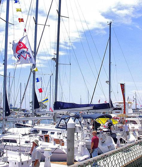Marina-Fest-2017.jpg