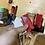 Thumbnail: KeyChain Utility knife