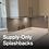 Thumbnail: Supply Only Splashbacks