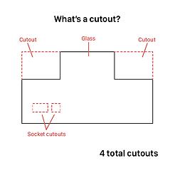 Cutout Image 2-01.png