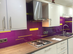 Purple Tron.jpeg