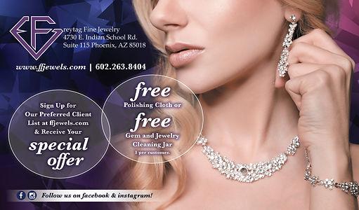 Freytag Fine Jewelry_FP.jpg