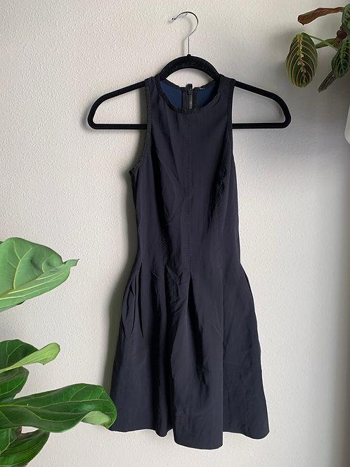 Lululemon Double Sided Dress