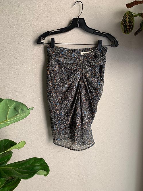 Isabel Marant H&M Skirt
