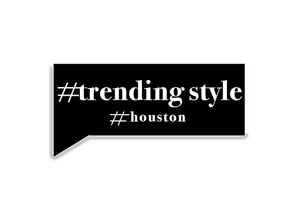 trendingstylelogo2.png
